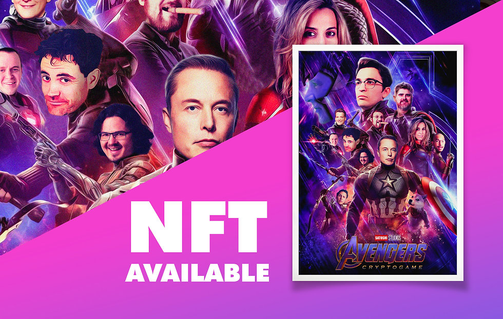NFT_tshirt_poster.jpg