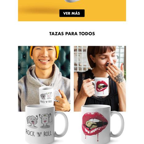 latostadora_Email_Marketing.jpg