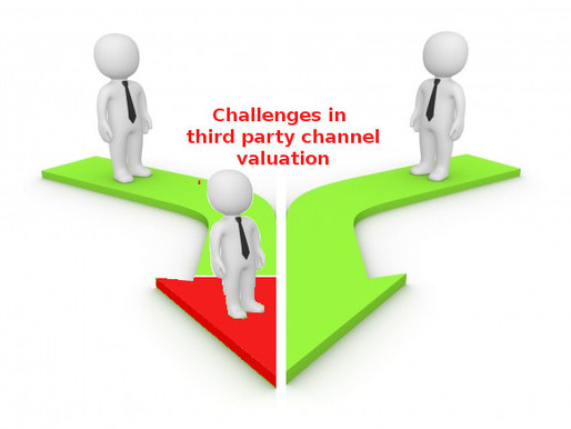 Life Insurance M&A – What value would you place on a third party distribution channel?