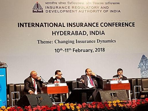 international_insurance_conference.jpeg