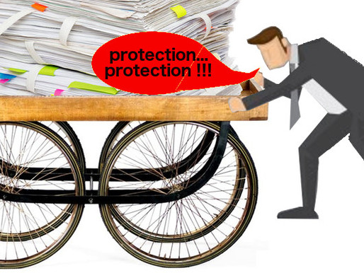 Life Insurance: Its high time industry launches a protection campaign
