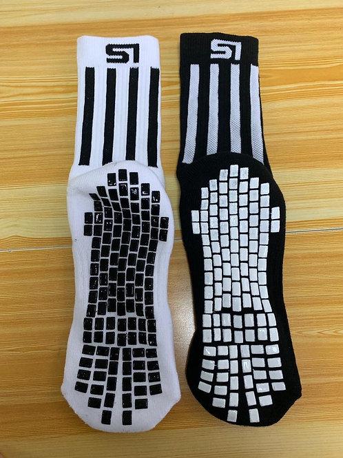 S1 Grip Socks