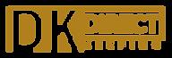 DK Logo-1-01.png