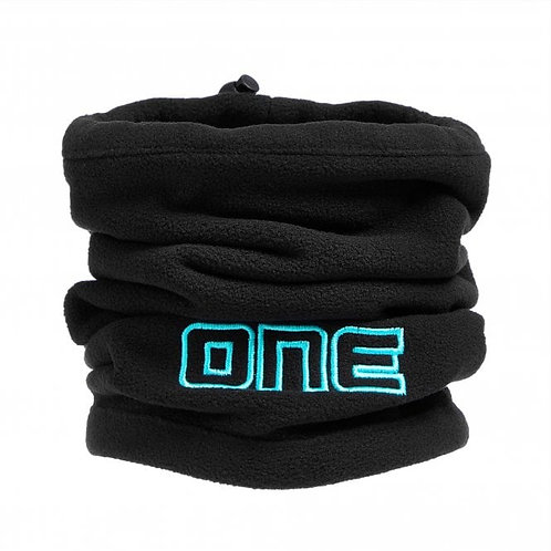 The One Glove Snood