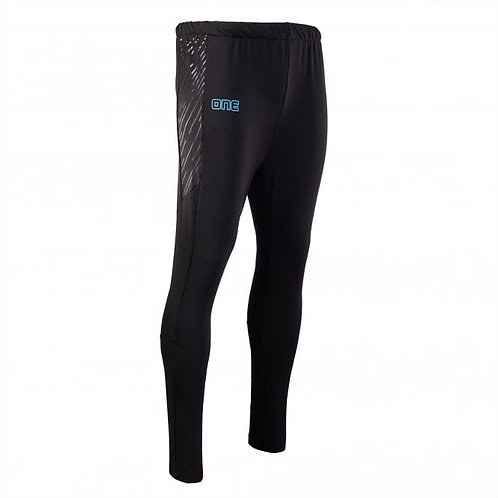 The One Glove Technical Trousers - Adult