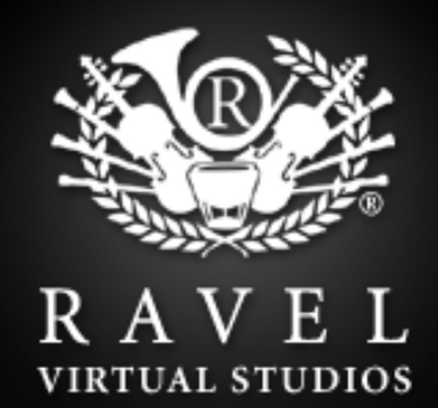 RavelVirtualStudios.PNG