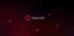 opera-gx-gaming-browser-opera-for-comput