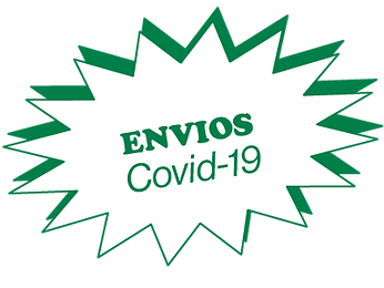 BC-Novidades_Nov01-Hover.png