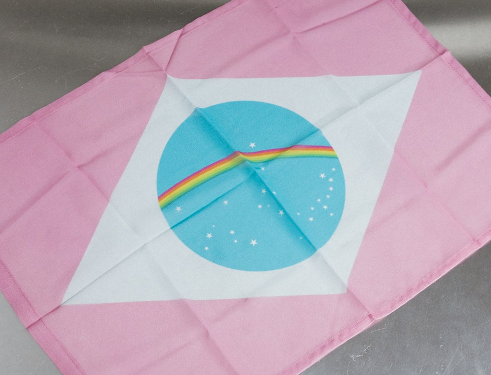 bandeyra nacional