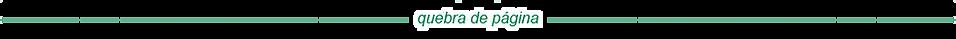 BC-Intervencao-Edicoes-QuebraPagina-v01.