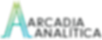 AA-horizontal-logo-black.png