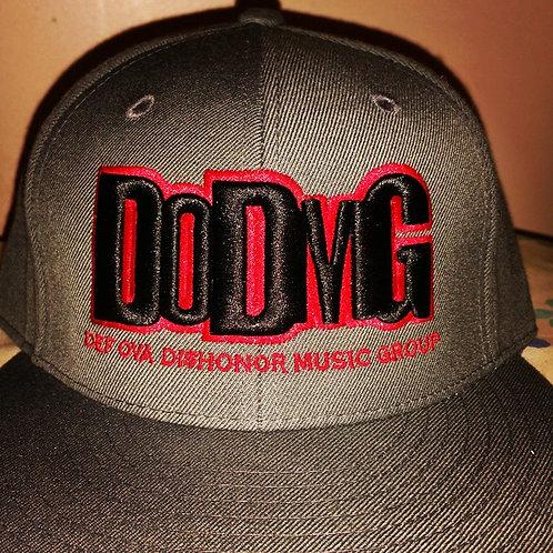 DODMG HATS