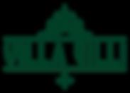 logo2-01 (1).png