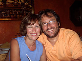 parents pic.jpg