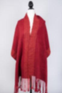 red flower shawl.jpg