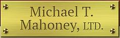 Michael T Mahoney.PNG