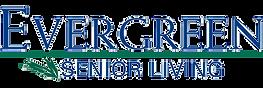 Evergreen Senior Living.png