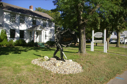 Chillicothe Historical Museum