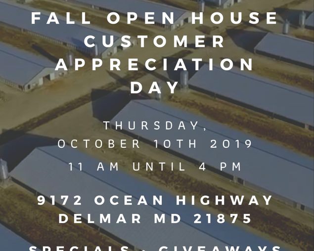 Open House Oct.png