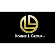 Double L Group2.png