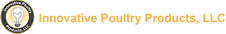 innovative-poultry-hawk-logo.png