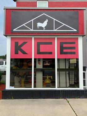 KCE2.jpg