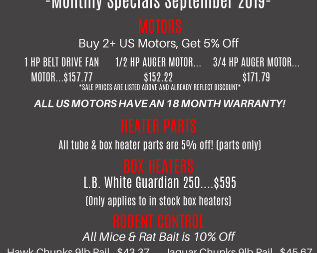 September Monthly Specials 2019.png