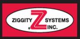 ziggity.png