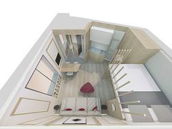 Projet Le Marois 3D 6