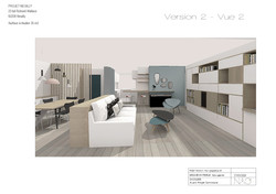 Projet NEUILLY 2020