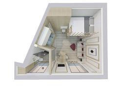 Projet Le Marois 3D 2