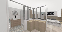 Projet Colombes 4