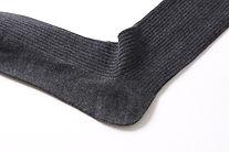 靴下詳細写真3