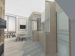 Projet Le Marois 3D 4