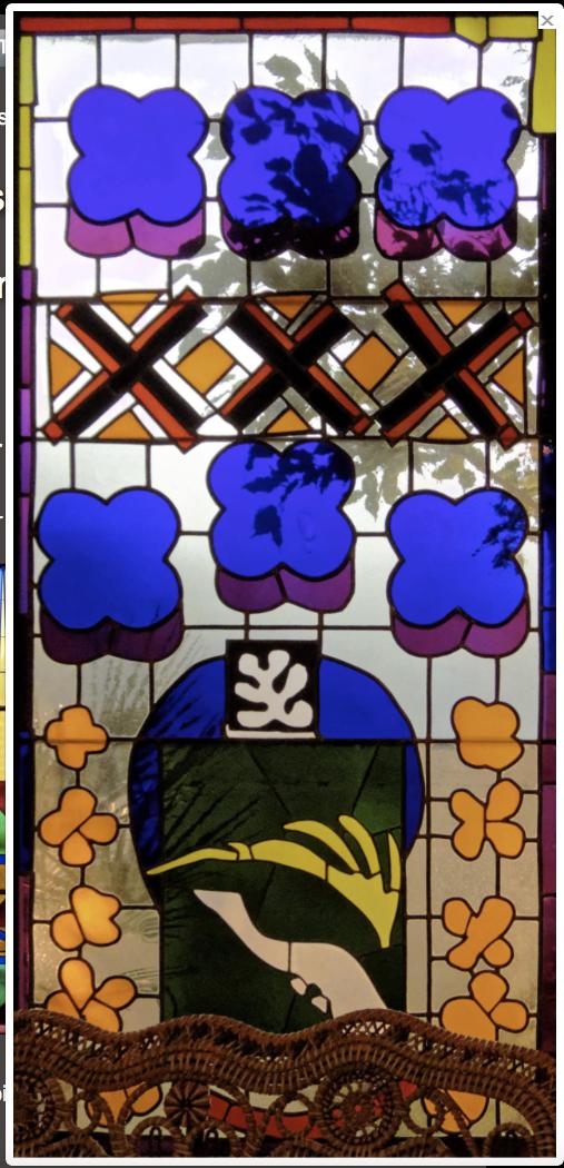 Henri Matisse (1869-1964)