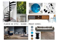 Planche_style_Sèvres_bd