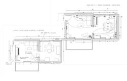 Plans Projet Villeneuve 2019