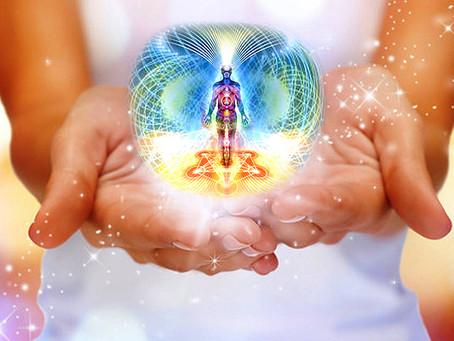 ¿Que son las terapias Complementarias o Alternativas?