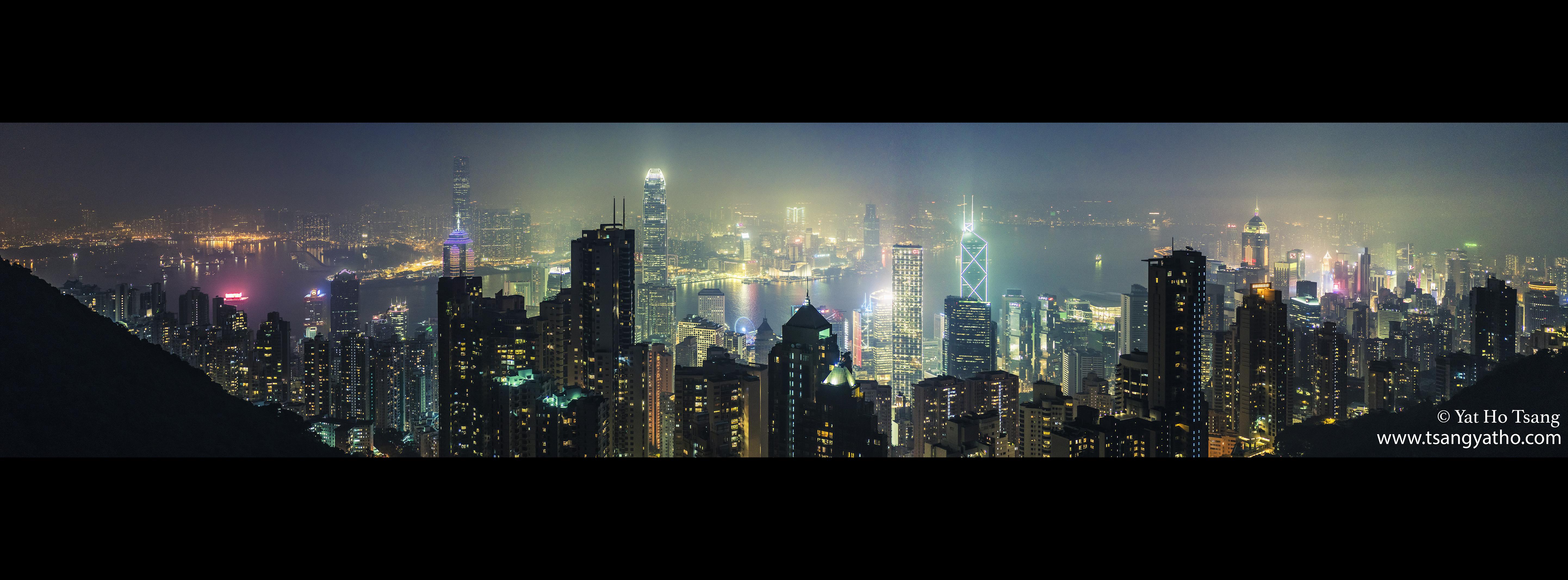 HK_Panorama1