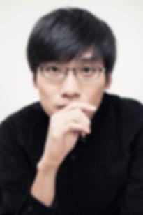Yat Ho Tsang