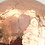 Thumbnail: Copper Sphere