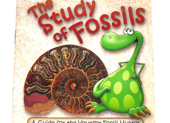 The Study of Fossils