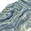 Thumbnail: Chalcedony with Celestial Aura