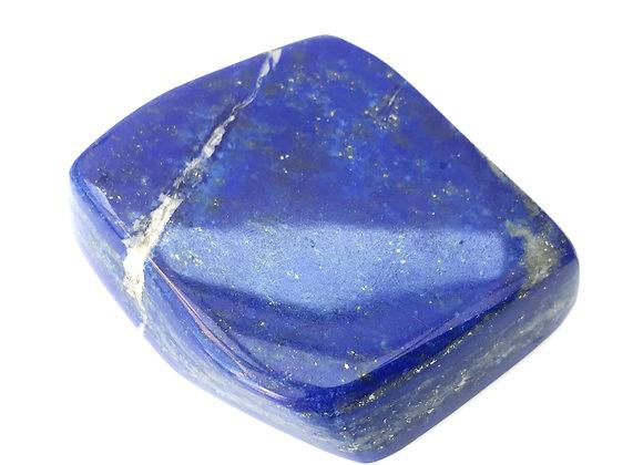 Best Lapis Lazuli