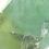 Thumbnail: Emerald Calcite