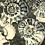 Thumbnail: Marston Magna Ammonites GREAT IRIDESCENCE