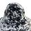 Thumbnail: Snowflake Obsidian Buddha