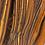Thumbnail: Tiger Iron Slice