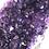 Thumbnail: Very Best Amethyst Crystals