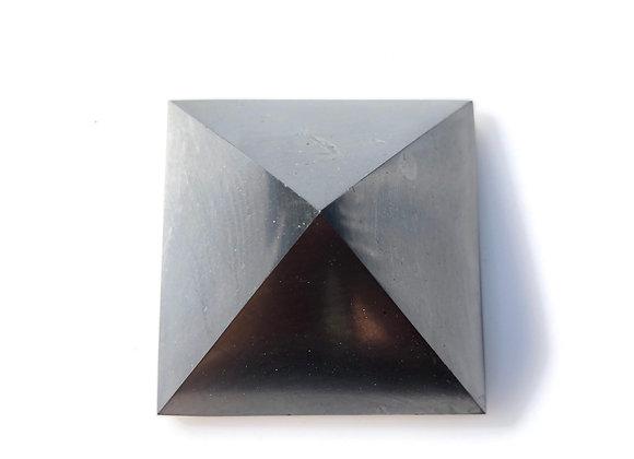 Shungite Pyramid